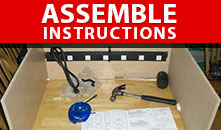 assemble instructions