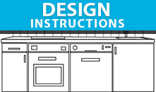 design instructions